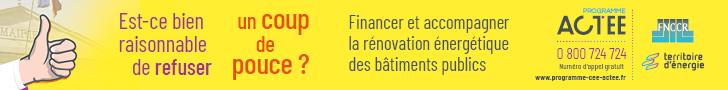 fnccr actee financement renovation energetique energie batiment public