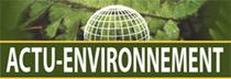 SINLAL : Salon international du Non Alimentaire - Mettez du végétal dans vos produits !