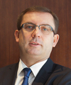 Fr�d�ric Bleuse,  DG France de Regus