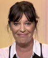 Sandrine Chauvet, r�dactrice en chef de paris21.tv