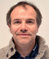 Jean-Luc C�l�rier, Charg� de Formation et d��tudes � l�Office International de l�Eau