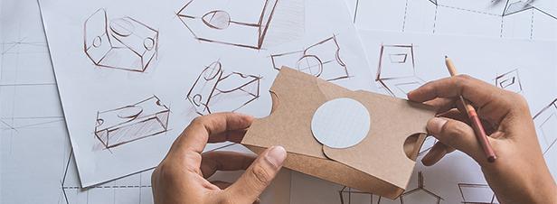 Éco-conception: les formations répondent aux nouveaux enjeux de l'industrie