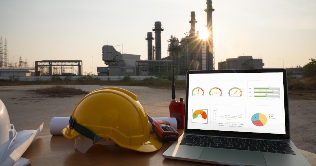 De plus en plus de professionnels sollicités pour la stratégie bas-carbone de leur entreprise