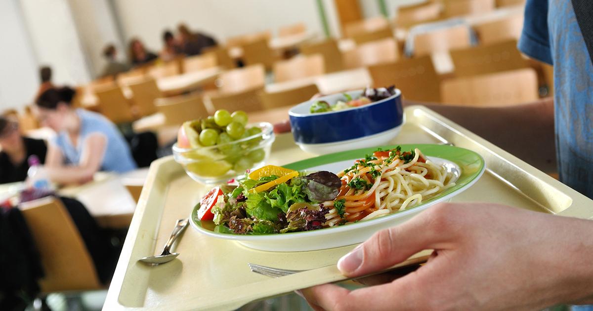 Les cadres de la fonction publique se forment à la transition agroécologique et alimentaire