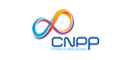 Formations CNPP