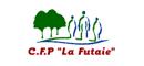 Formations C.F.P la Futaie