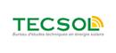 Formation Energie solaire : photovoltaïque réseau, autoconsommation - Tecsol