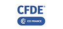 Formation REACH & CLP : quels impacts sur la gestion des substances chimiques - CFDE