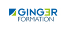 Formation Am�lioration �nerg�tique des b�timents existants / b�ti et CVC - GINGER FORMATION