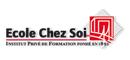 Formations ECOLE CHEZ SOI