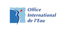 Formation Initiation : d�couverte de l'assainissement - r�seaux, stations d'�puration... - CNFME