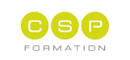 Formations CSP Formation