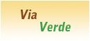 Formations VIA VERDE - La Mobilité Durable