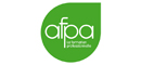 Formations AFPA - Association nationale pour la Formation Professionnelle des Adultes