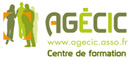 Formations AGECIC Centre de formation