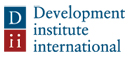 Formations Dii - Development Institute International