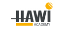 Formations HaWi Academy