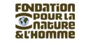 Formations Fondation pour la Nature et l'Homme