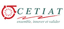Formation Inspection et audit des installations de ventilation en habitat et tertiaire - Méthode DIAGVENT - CETIAT