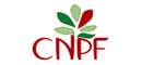 Formation Implication de Natura 2000 dans la gestion foresti�re - IDF Formation