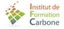 Formations IFC - Institut de Formation Carbone