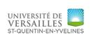 Formations Université de Versailles et de Saint-Quentin-en-Yvelines