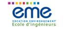 Formations École des métiers de l'environnement