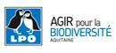 Formation Soins � la faune sauvage : approfondissement, prise en charge m�dicale de la faune sauvage - Ligue pour la Protection des Oiseaux (LPO)