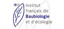 Formation Cours par correspondance de baubiologie - bioconstruction - Institut fran�ais de Baubiologie et d'�cologie