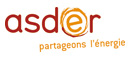Formation Formation B�timent performant et �cologique  - ASDER