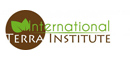 Formation MBA Environment Management and Digital Systems - International Terra Institute