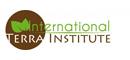 Master Management de la Responsabilité Sociale et Environnementale des Entreprises