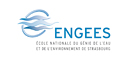 Formation Smart Water Management 1/3 (session principale) - ENGEES