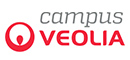 Formations Campus Veolia