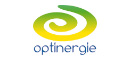 Formation Devenir R�f�rent Energie en Industrie : DEREFEI Module 2 - Optinergie