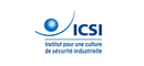 Formation Enjeux de sécurité, arbitrages et maîtrise des compromis - ICSI - Institut pour une culture de sécurité industrielle