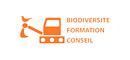 Formation Mettre en place une stratégie de gestion de l'Ambroisie sur un chantier/un site - Biodiversité Formation Conseil