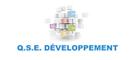 Formation Devenir responsable Qualité, Sécurité et Environnement (QSE) - QSE Développement