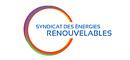 Formation Projets EnR : aides, financements et garanties à l'export - Syndicat des Énergies Renouvelables