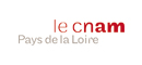 Formation Licence Génie civil, Économie de la construction, Management de projet BIM - CNAM Pays de la Loire