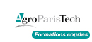 Formation Diagnostic de territoire - AgroParisTech