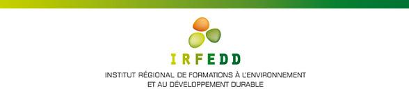 Formation IRFEDD