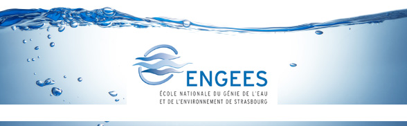 Formations professionnelles ENGEES