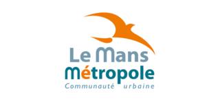 Technicien chargé du schéma directeur d'alimentation en eau potable de Le Mans Métropole H/F