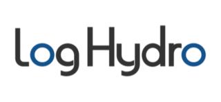 Ingénieur Hydrogéologue H/F
