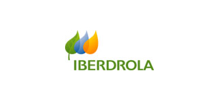 Offre d'emploi Responsable Business Développement éolien et PV. Nouvelle-Aquitaine