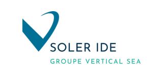 Chargé d'études en environnement industriel « Dossiers réglementaires ICPE » H/F