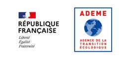 Offre d'emploi Ingénieur.e Biodéchets et Alimentation durable (F/H) DR Bretagne H/F