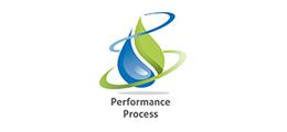 Offre d'emploi Stagiaire traitement des eaux industrielles H/F