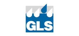 Offre d'emploi Ingénieur d'affaires en ingénierie du traitement de l'eau H/F